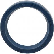 435887301239 Pierścień simmering, 35 x 45 x 7