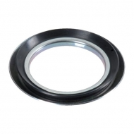 AS557555RCP001 Uszczelnienie Alphaseal RC, 55x75x5,5 mm