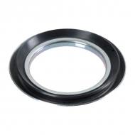 AS10512555RCP001 Uszczelnienie Alphaseal RC, 105x125x5,5 mm