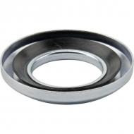 AS355345RCLP001 Uszczelnienie Alphaseal RCL, 35x53x4,5 mm