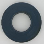 87300055 Pierścień uszczelniający 35x72x10