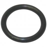 65BS013 Pierścień samouszczelniający 12x1,5 mm