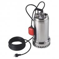DAB902115 Pompa zatapialna Drenag 1000 M-A