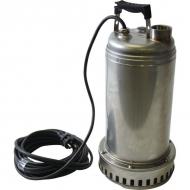 DAB902135 Pompa wody zatapialna Drenag 1200 M-NA DAB