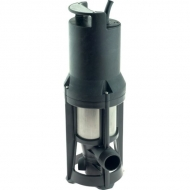 DAB60145325 Pompa wody Novair 200 M-NA DAB