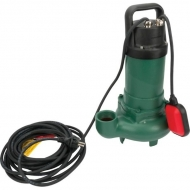 DAB60141715 Pompa wody zatapialna Feka GL 750 M-A