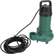 DAB60141716 Pompa wody zatapialna Feka GL 750 M-NA DAB