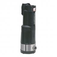 DAB70515 Pompa wody Aqua Jet Divertron DAB, x 1200M