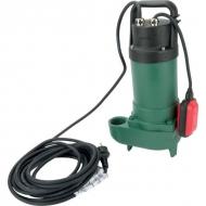 DAB60145472 Pompa wody zatapialna Feka GL 650 M-A DAB