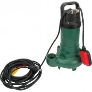 DAB60141718 Pompa wody zatapialna Feka GL 1000 M-A DAB