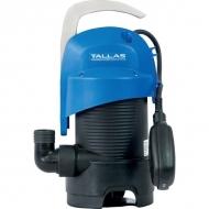 TAL3005 Pompa wody zatapialna D-DW440 Tallas