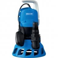 TAL3020 Pompa wody zatapialna D-DWP1000 Tallas