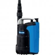 TAL3010 Pompa wody zatapialna D-CWP600