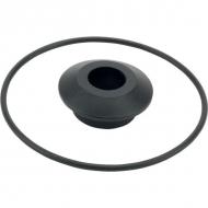 R00005452 Pierścienie uszczelniające / uszczelki do pompy DAB