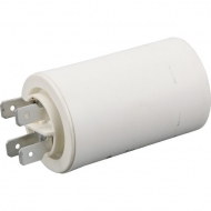 R00005456 Kondensator 8µF do pompy wody DAB