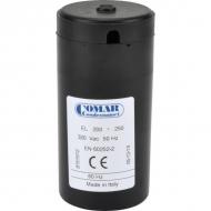 150990160 Kondensator 200-250 µF do pompy DAB
