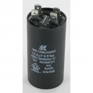 R00008871 Kondensator 12,5 µf do pompy DAB