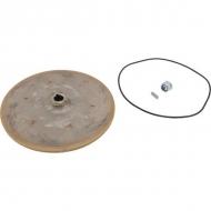 R00007501 Wentylator do pompy DAB K 55/200