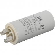R00005113 Kondensator 16 µf do pompy wody DAB
