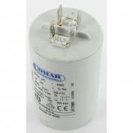 R00005139 Kondensator 25 µf do pompy DAB