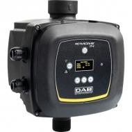 DAB60170715 Napęd aktywny Plus T/T 55
