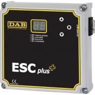 DAB60149590 Jednostka sterująca ESC Plus 3M DAB