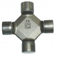 412060012R24 Krzyżak szerokokątny 70°, roz. 6, 30,2 x 99,4 mm