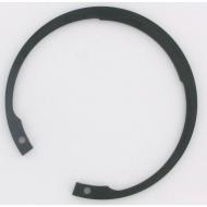 338005000R20 Pierścień zabezpieczający, 82 x 2,5 mm, DIN472