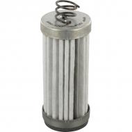 1A632026450 Filtr oleju hydraulicznego do przekładni Tuff Torq
