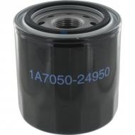 1A705024950 Filtr oleju hydraulicznego do przekładni Tuff Torq