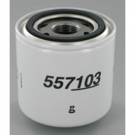 SH70018 Filtr hydrauliki, HIFI