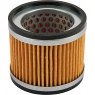 187Q0388210 Filtr hydrauliki do przekładni Tuff Torq