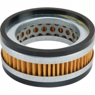 1A646088211 Filtr hydrauliczny pasuje do przekładni Tuff Torq