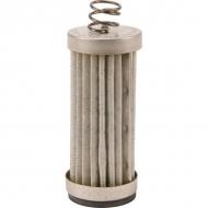 187Q0526460 Filtr hydrauliczny do przekładni Tuff Torq