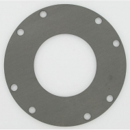 248230002R02 Tarcza rozruchowa, d - 190 mm h-4 mm do FF