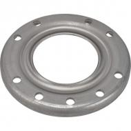 248220007R02 Pierścień dociskowy sprzęgła, FFV32/34/FFNV34