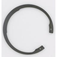338001064R20 Pierścień zabezpieczający, sprzęgła FN22 (stary)