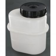 1134381601 Zbiornik oleju hydraulicznego do przekładni STIGA