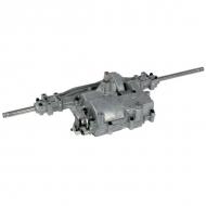 1184009152 Przekładnia mechaniczna MST 205-541G, skrzynia Castelgarden