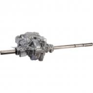 1184009980 Przekładnia z mechanizmem różnicowym KTM10G, STIGA, Castelgarden