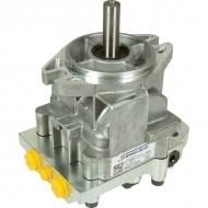 PLBGVVDY1XXXXXHYD Pompa, przekładnia Hydro-Gear CCW