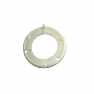 2550C0002R02 Pierścień ruchomy Bondioli & Pavesi, S2/4/5, D-118 mm