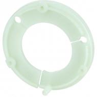 2550A0002R02 Pierścień ruchomy Bondioli & Pavesi, S1, D-100 mm