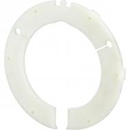2550C0015R02 Pierścień ruchomy Bondioli & Pavesi, SFT 003 S2