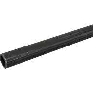 PTO9L23IPT3000GP Rura profilowa L23 wewnętrzna 3000 mm