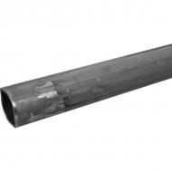 PTO9L24OPT3000GP Rura profilowa L24 zewnętrzna 3000 mm