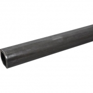 PTO9L24IPT3000GP Rura profilowa L24 wewnętrzna 3000 mm