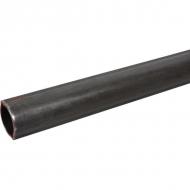 PTO9L23OPT3000GP Rura profilowa L23 zewnętrzna 3000 mm