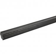 673500 Wał kształtowy, D- 1 3/8 na metr, L-3000 mm
