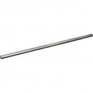 6224804150 Rura profilowa zewnętrzna cytryna D48 1500 mm